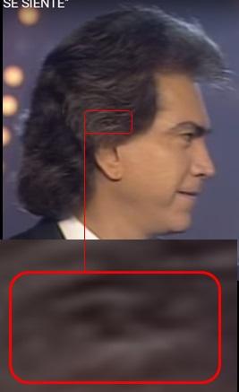 """JOSÉ LUIS RODRÍGUEZ """"EL PUMA"""" Jlr13"""