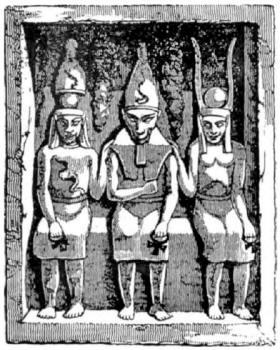 LA MANO ESCONDIDA DE JAHBULÓN=SATANÁS - Página 3 Napole15