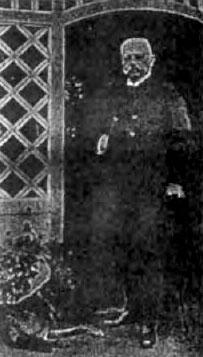 LA MANO ESCONDIDA DE JAHBULÓN=SATANÁS - Página 2 Washin25