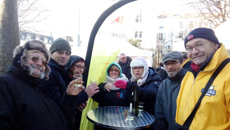 À Montmartre... Img_2012