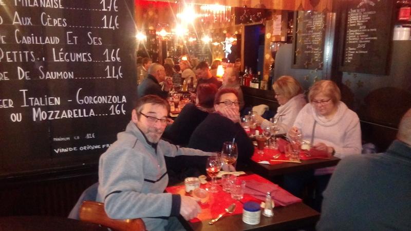 À Montmartre... Img_2020