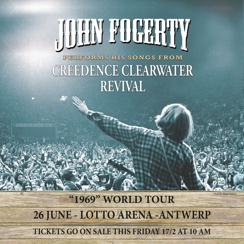 John Fogerty/Creedence Clearwater Revival - Page 8 C4nxuw10