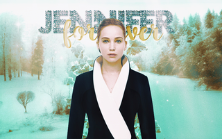 Forum Jennifer Lawrence  - Page 2 452e-510