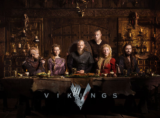 Vikings Viking10