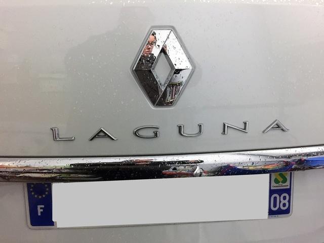 [bob08390] Laguna III.3 Estate  2.0 Dci 175ch  Intens 2015 - Page 2 Img20131