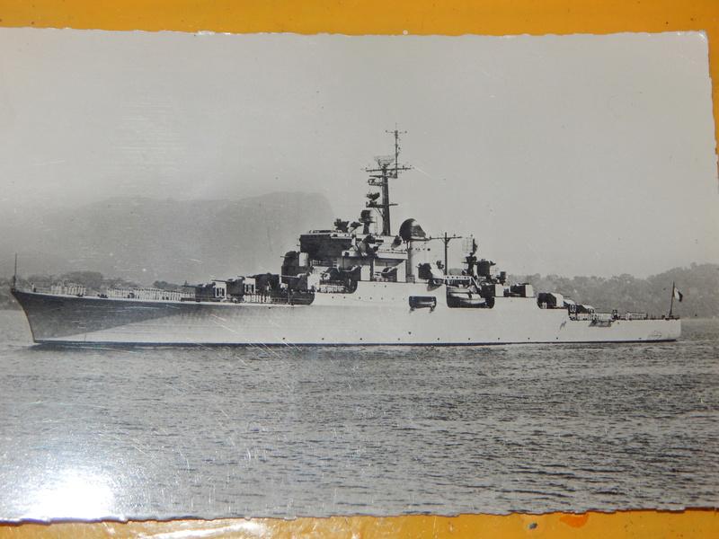 Croiseurs français  - Page 4 Dscn7916