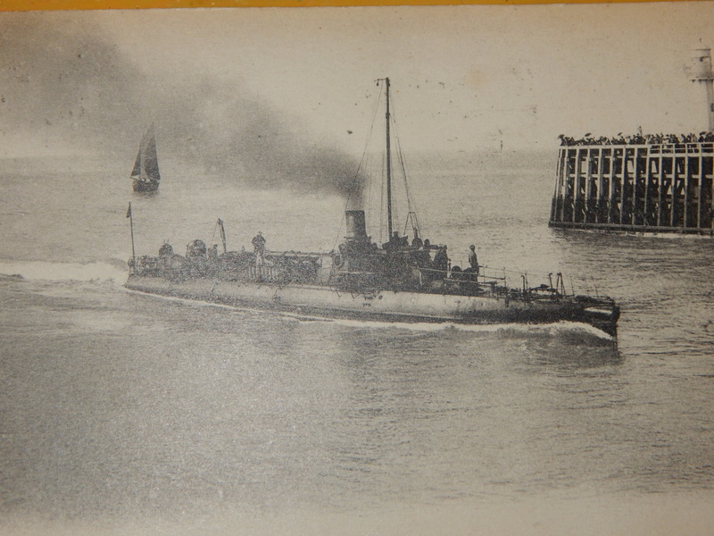 Les torpilleurs français Dscn7917