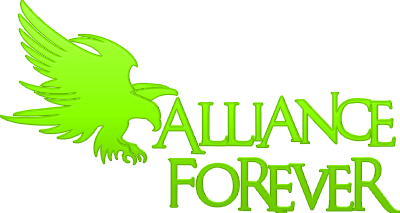 Guilde - WOW - Alliance FOreVER