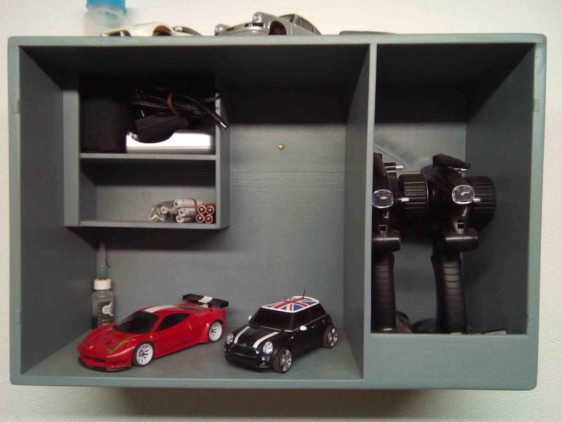 piste dans mon garage Img_2014