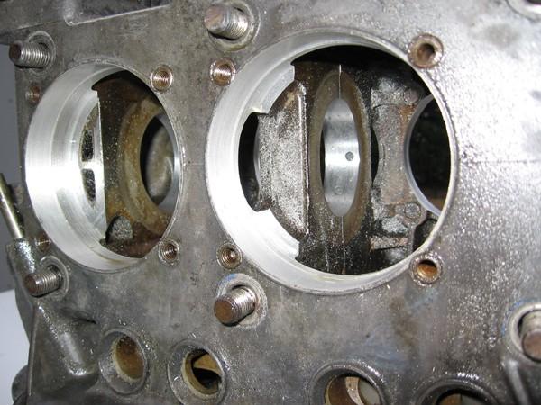 Un nouveau moteur... - Page 2 Puit_c10