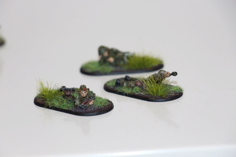 [Bolt Action] Nation : Russie Img_6019
