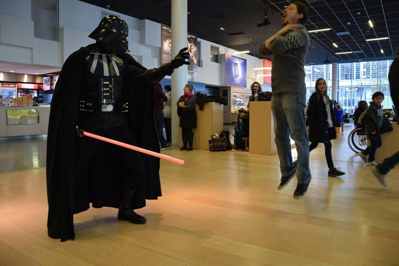 Sortie PSW pour Rogue One 2016-110