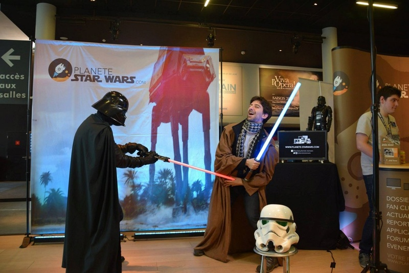 Sortie PSW pour Rogue One 2016-111