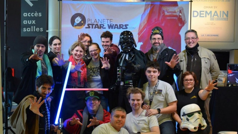Sortie PSW pour Rogue One 2016-113