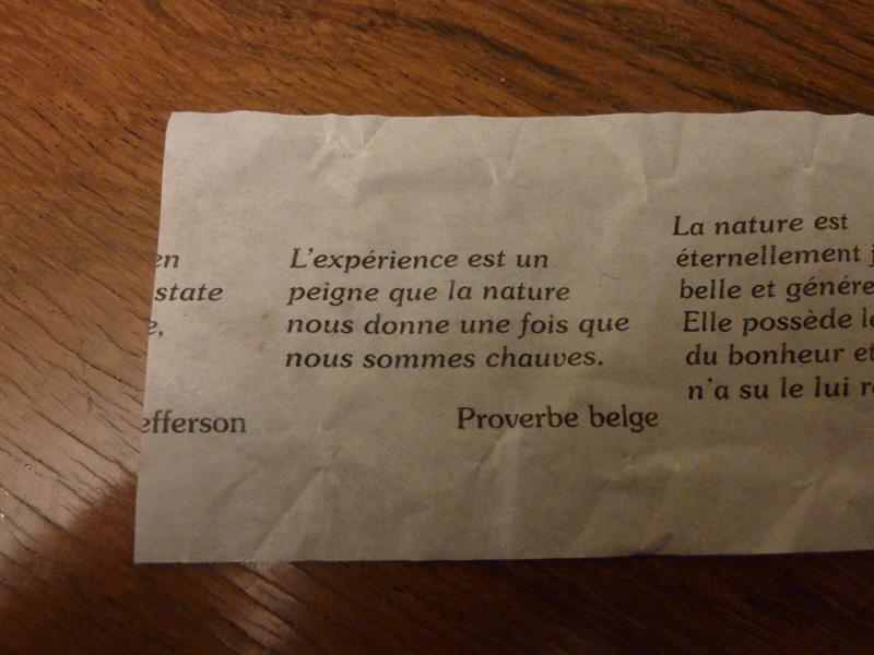 RigolonZunbrin - Page 11 P1310910