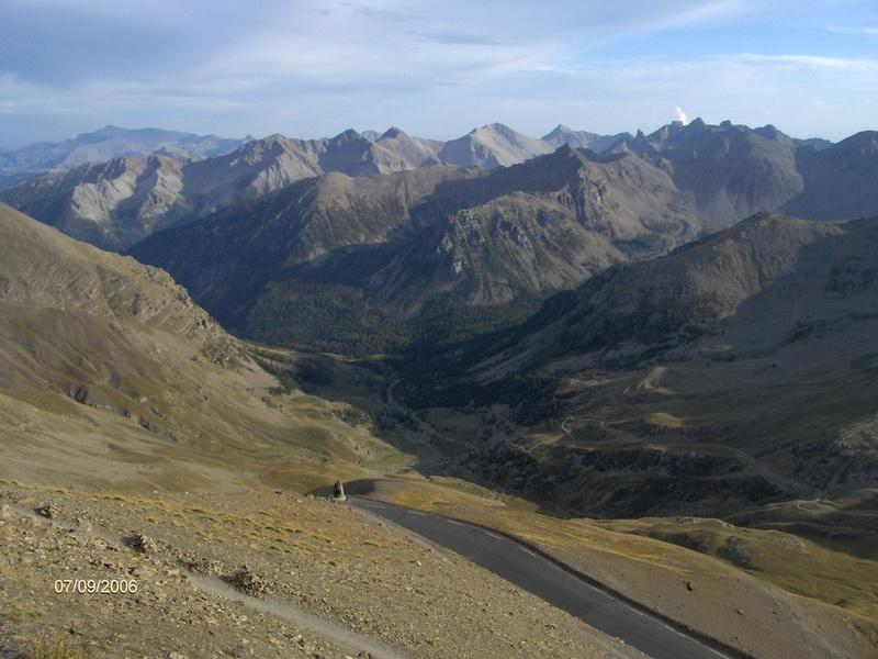 La route des Grandes Alpes - été 2017 Hpim0510