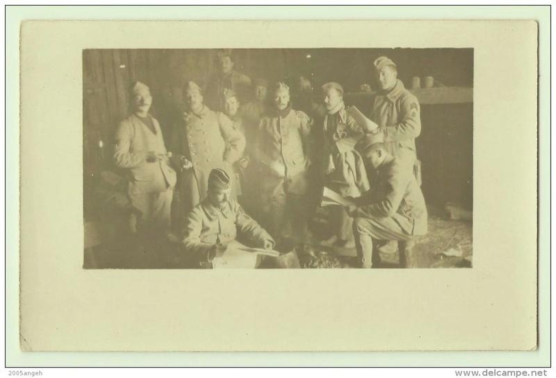 Un cantonnement en 1917 029_0010