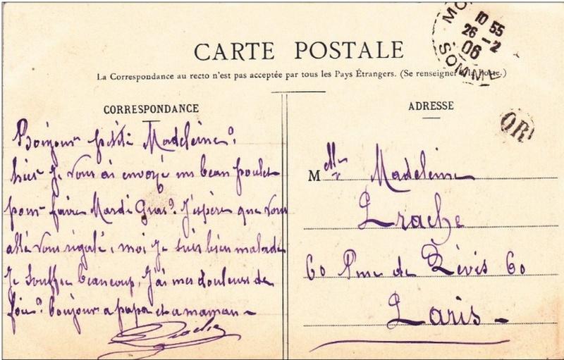 le CHATEAU : photos, cartes postales anciennes et photos actuelles Chatea10