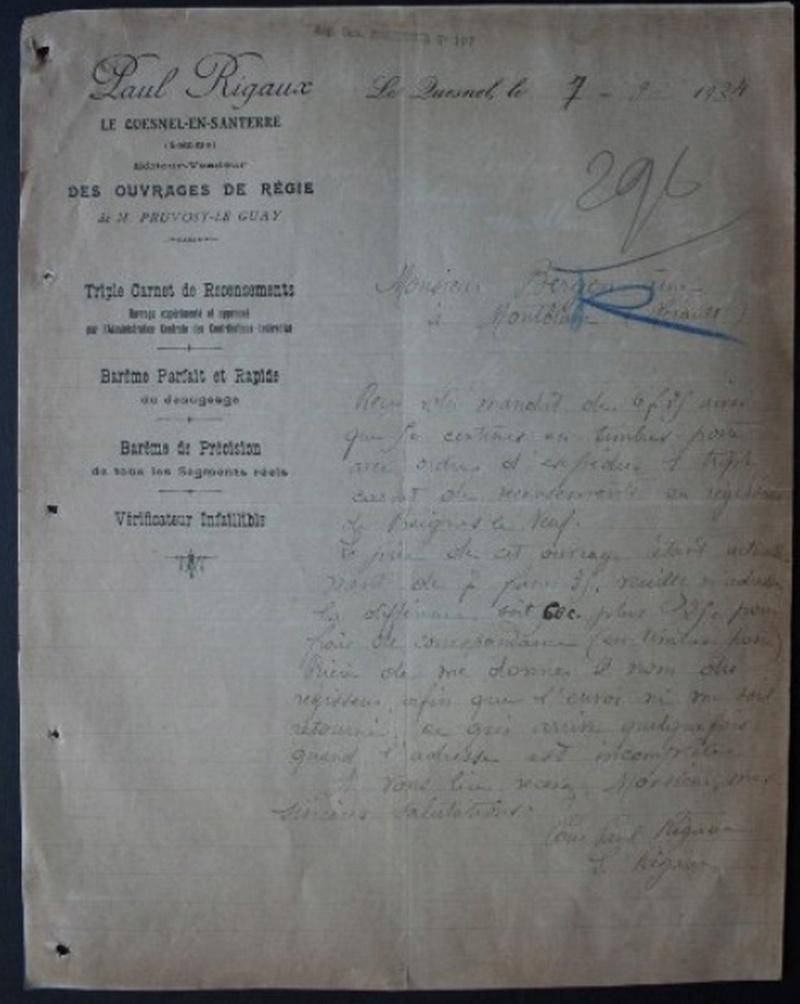 Paul Rigaux, éditeur vendeur 1924 Pau_ri11