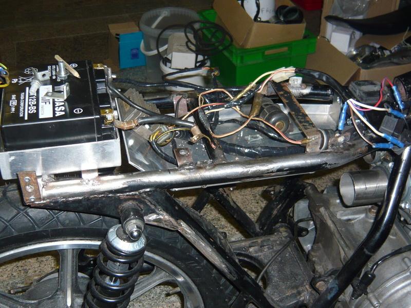 Question Batterie moto P1010310