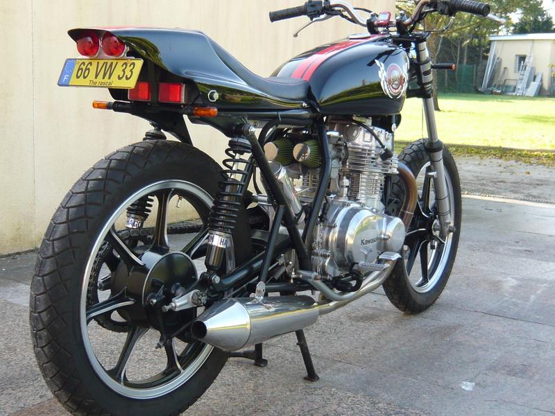 Question Batterie moto P1020510