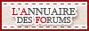 L'Annuaire des forums - Page 3 100x3510