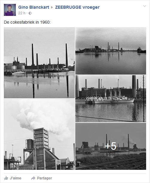 Base RDZ (ancienne base de Zeebrugge) - Page 7 A911