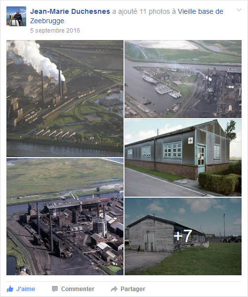 Base RDZ (ancienne base de Zeebrugge) - Page 6 A9c10