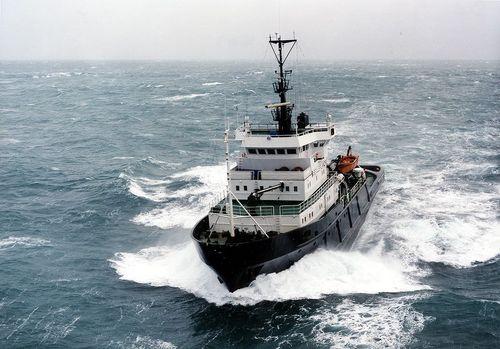 RIHM - Remorqueurs d'Intervention en Haute Mer Abeill10