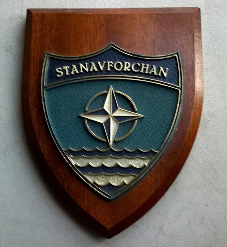 Recherche un Crest Navires de la Marine Crest10