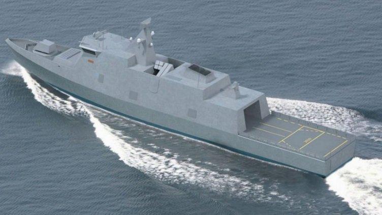 Finnish Navy - Marine finlandaise Cvmxdf10