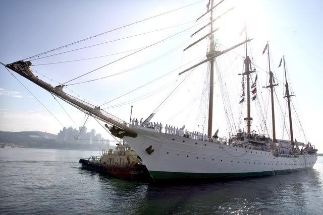 Chilean Navy - Marine du Chili D9a05b10