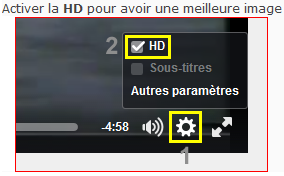 Les videos du P901 CASTOR Hd_fac11
