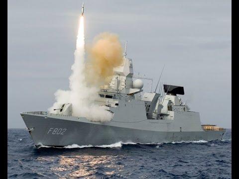 Marine chinoise - Chinese navy Hqdefa10