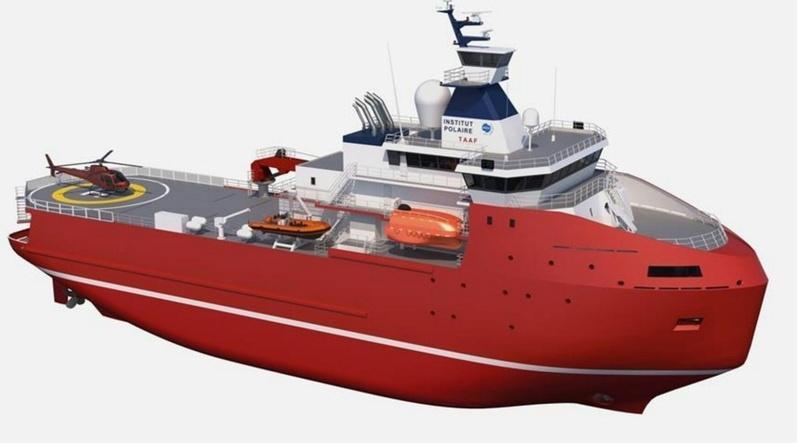 B3M - Navire Logistique Polaire Img_2010