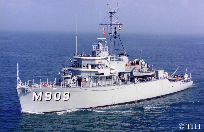 M909 BOVESSE M909_c10