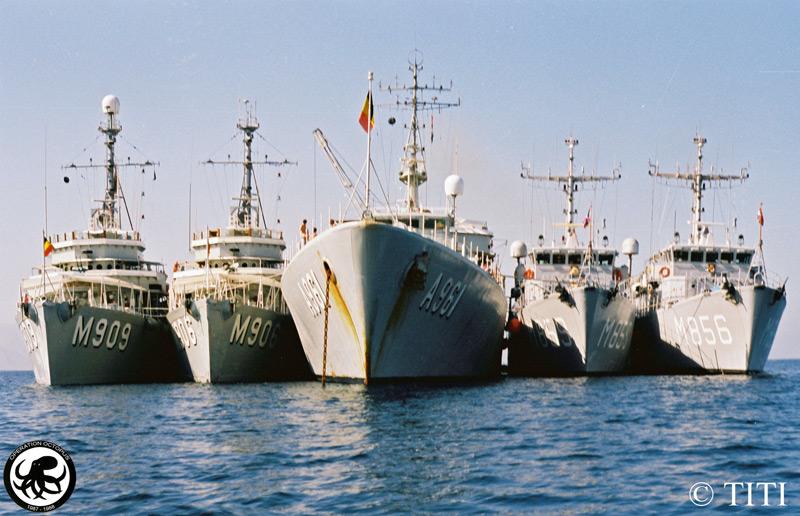 M909 BOVESSE M909_e10
