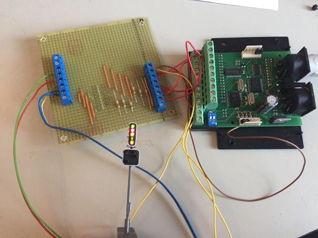 Signaux à cathode commune Img_2511