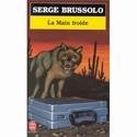 BRUSSOLO Serge La_mai10