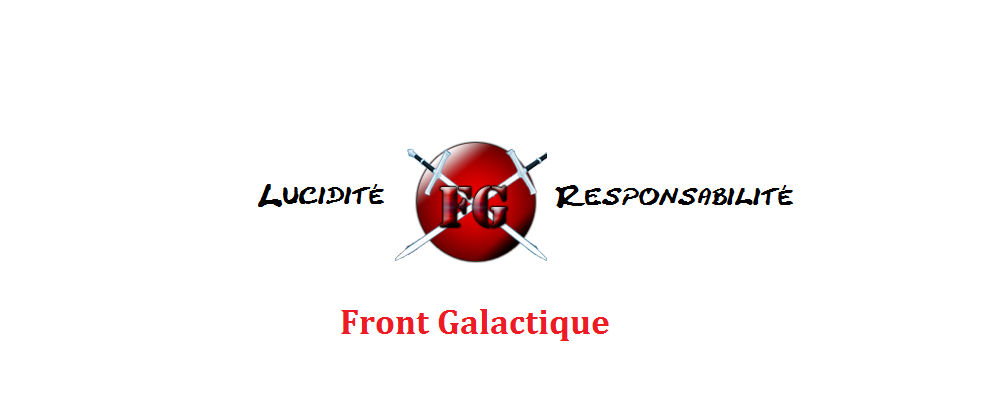 Front Galactique