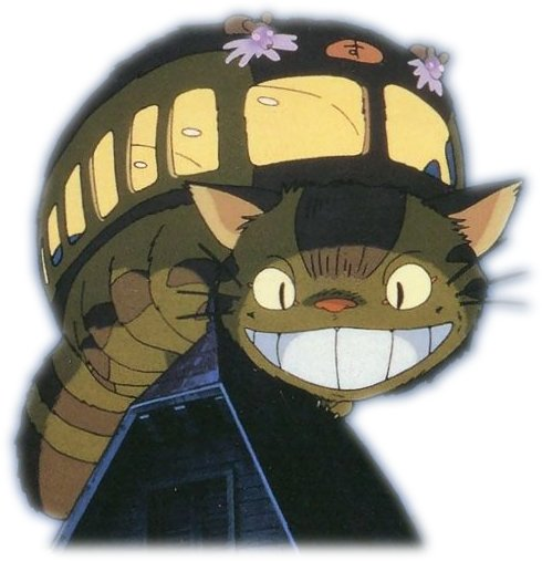 Totoro - Page 3 Hd_cha10