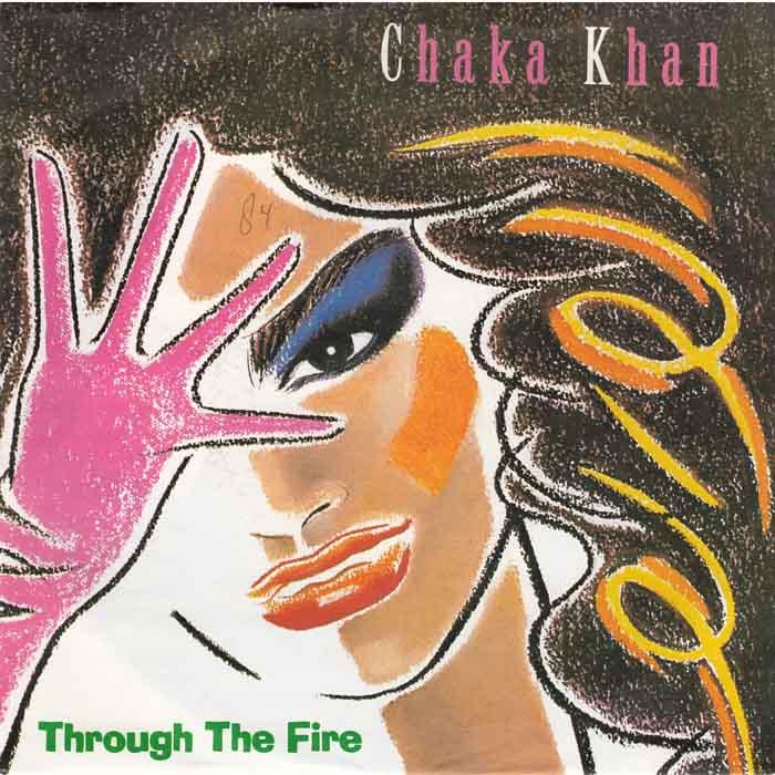 Chronique musicale: partagez vos vidéo-clips!! - Page 3 Chaka-10