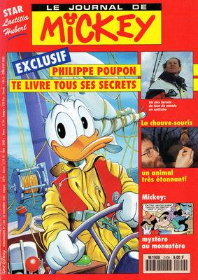 Que lisez-vous en ce moment? (rapport avec Disney!) Fr_jm_13