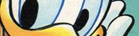 Les Fans de Mickey et de Picsou Wiki-w10