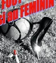 Le football féminin revient au Sporting ! 0caty210