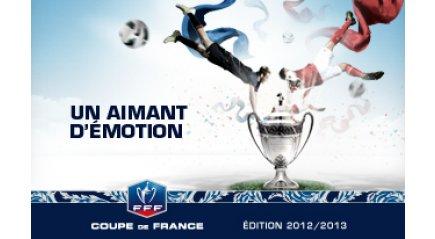 Pour le 6éme tour de la coupe de France 20320410