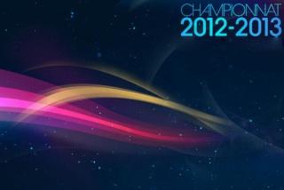 Calendrier Saison 2012-2013 5965111