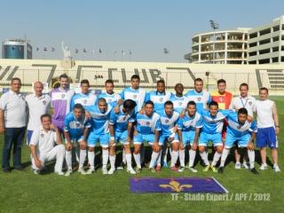 STV-APF (Association Provençale de football) Dscn3910