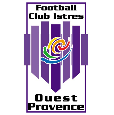 STV - FC Istres Footba10