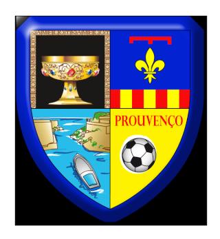 STV-APF (Association Provençale de football) Logo_a11
